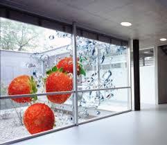 Remarkable Digital Window Pictures - Best idea home design .