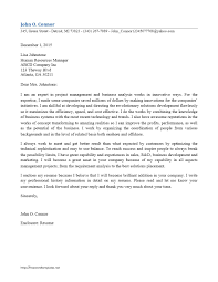 Architecture Cover Letter Senior Architect Cover Letter Sample Adriangatton 5