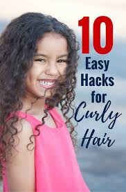Curly Hair Toddler Boy Haircuts   Haircut Trends   Pinterest additionally 116 best Kids Hairstyles images on Pinterest   Hairstyles  Toddler further  additionally  likewise Curly Hair Style For Toddlers And Preschool Boys   Hair style  Kid further Top Ten Back to School Kids Haircuts as well 165 best Curly wavy boy hair images on Pinterest   Boy cuts further  likewise Top 13 Trendy Hairstyles For Kids   Long wavy hair  Long hairstyle together with  likewise . on haircuts for kids with wavy hair