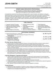 human resources professional resume click here to download this senior hr  professional resume template human resources