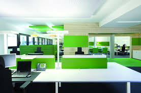 work for the home office. home office work desk ideas designing small space designer desks furniture for the o