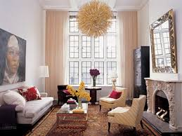 Small Picture Decorating Tips For Small Apartments Apartment Living Room Ideas