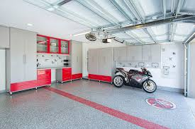 Full Size of Garage:paint My Garage Blue Garage Walls Great Looking Garages  Painting Garage Large Size of Garage:paint My Garage Blue Garage Walls  Great ...