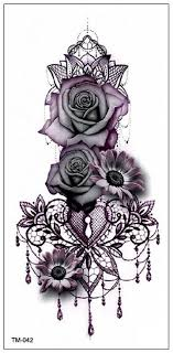 Persephone Archives My Tattoo Blog 2019