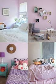 Lavender Paint Colors Bedroom Colors Lavender As A Wall Color Has The Bonus Of Evoking The