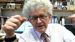 Periodic Table of Videos | The Webby Awards