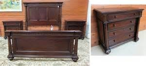thomasville bedroom furniture discontinued. discontinued thomasville bedroom furniture girls trend home design e