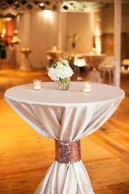 Best 25 Modern Wedding Reception Ideas On Pinterest  Modern Cocktail Party Decorations Pinterest