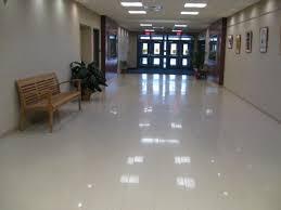 Impressive School Tile Floor Treads Ceramic Base Quarry Quartz And Models Design
