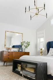 Bedrooms Design Ideas:?attachment Id=6036 Mid Century Modern Bedroom