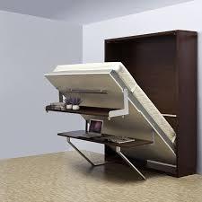 hidden wall bed. Space Saving Folding Hidden Wall Bed D