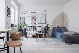 Inerior Design 64 stunningly scandinavian interior designs freshome 8610 by uwakikaiketsu.us