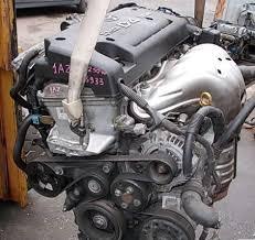 1998 Toyota 1AZ - FSE Workshop Service Repair Manual – Best Manuals