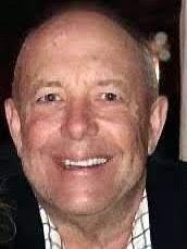 Alan Pitman Obituary - Westwood, NJ