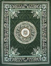 sage green area rugs target oriental rug sage green for nursery sage green rug home improvement sage green area rugs
