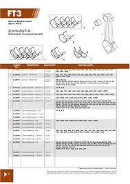 fiat engine page 48 sparex parts lists diagrams s 70318 fiat ft03 6