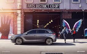 2018 hyundai accent hatchback. Exellent Hyundai 2018 Hyundai GT Photo For Hyundai Accent Hatchback