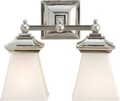 traditional bathroom lighting. Amazing Of Traditional Vanity Lights Bathroom Lighting All Products M