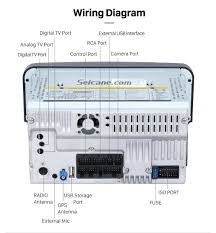 electric motor wiring diagrams single phase images typical motor electric motor wiring diagram nilza also single phase