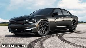 700hp SRT Charger Hellcat, New Mazda MX-5 Miata, VW Dune Beetle ...