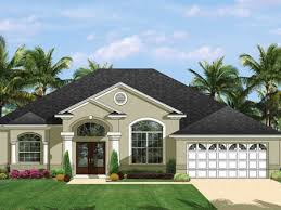 key west style house plans. Key West Style House Plans Best Of Florida Home Unique