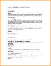 Pay For A Professional Resume Sales Associate Resume Sample Personal