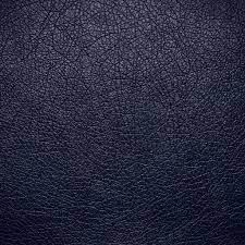 Leather iPhone Wallpapers Group (64+)