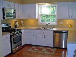 small kitchens on a budget kitchen ideas impressive small kitchen ideas on a budget at small