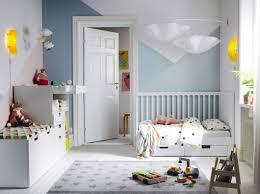 ikea girls bedroom furniture. Childrens Bedroom Ideas Ikea Kids Bedrooms Furniture Home Room Best In  Ikea Girls Bedroom Furniture N