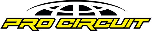 Resultado de imagen de logo pro circuit vector
