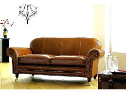 distressed leather sofa image of distressed leather sofa idea distressed leather sofa restoration hardware distressed brown
