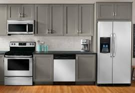 above oven microwave. Compact Over The Range Microwave Remarkable Distance Math With Regard To Above Oven Home Design 2 C