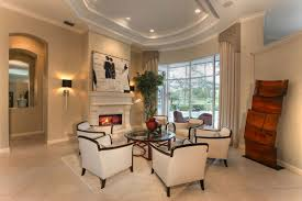 beige living room walls. Fine Beige WhyDecoratingWithBeigeIsAGoodIdea4 Beige For Living Room Walls A