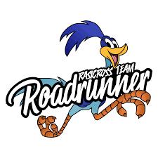 Rasicross Team Roadrunner - Posts ...