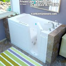 s for private label walk in bath tubs with seats installation s and comparison support