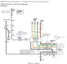 harbor breeze ceiling fan wiring diagram lovely and