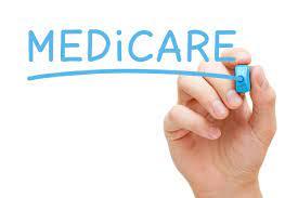 2021 Medicare Part D Premiums announced » New Jersey Education Association