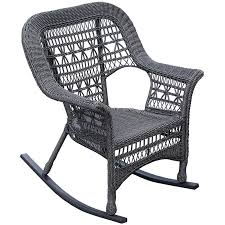 large size of rocking chairs furniture interesting sunbrella outdoor for patio throughout replacement chair cushions
