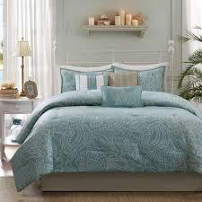 comforter set duvets