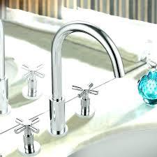 sink faucet parts delta bathroom sink faucets brushed nickel faucet parts moen sink faucet parts
