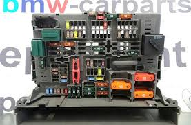 e88 fuse box on e88 images free download wiring diagrams Bmw 7 Series Fuse Box Diagram e88 fuse box 6 e88 m shadow package bmw e87 fuse box diagram BMW Fuse Box Diagram