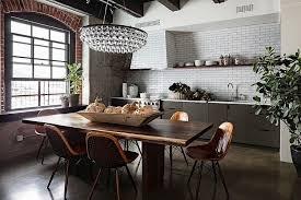 Ideen Für Das Design Von Möbeln Wohnzimmer Ideentop Möbel Design Ideen Für Haus