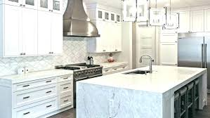 granite countertops counterps affordable dallas tx home improvement granite countertops vil atlanta home improvement