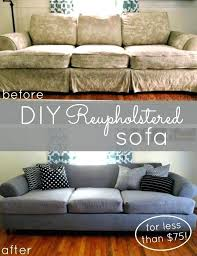 diy couch cleaner elegant sofa cleaner fresh step by step of how to reupholster a couch