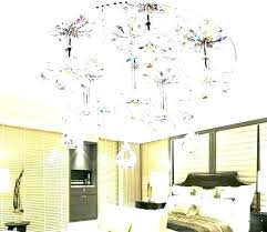 small bedroom chandeliers small chandelier small bedroom chandeliers for