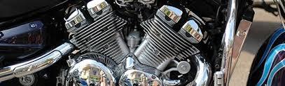 used motorcycle parts harley davidson parts lansing mi