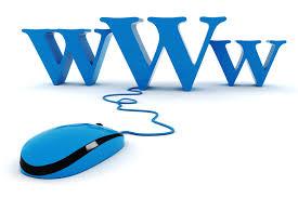 Risultati immagini per web