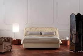 Minimalist Bedroom Furniture Minimalist Bedroom With Maximal Satisfaction Home Design Ideas