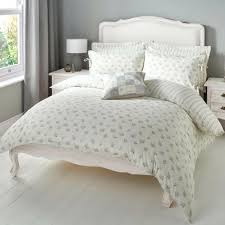 top 66 superb pale yellow duvet cover grey reversible set percent off uk and gorge info blue light gray sets king size covers silver bedding white