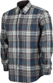 Vintage Pendleton Size Chart Pendleton Mens Shirts Size Chart Tactics
